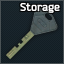 Storage-Key-Icon.png