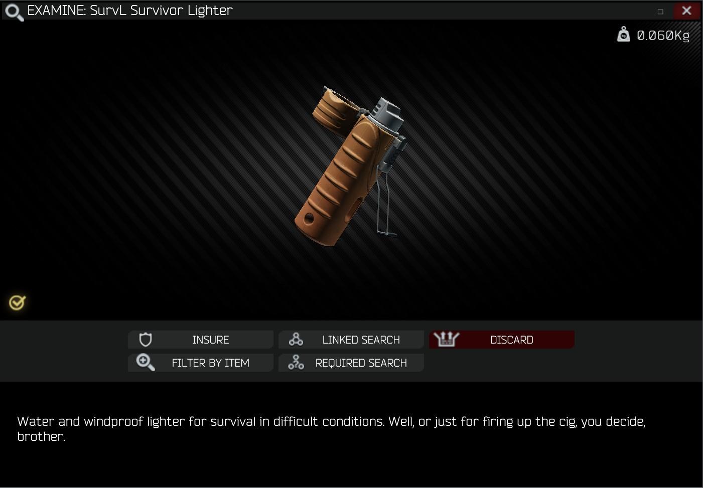 Survl Survivor Lighter.jpg