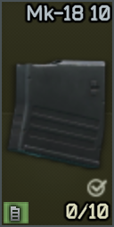 Sword Int. Mk-18 .338 LM 10-round magazine_cell.png