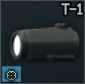T-1_cell.png