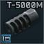 T-5000M_muzzle_break_icon.png