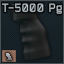 T-5000_Pistol_Grip_icon.png