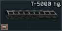 T-5000hg_icon.png