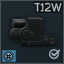 T12W_cell.png