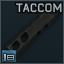 TACCOM_Icon.png