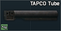 TAPCO_Tube_Icon.png