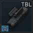 TBL_Icon.png