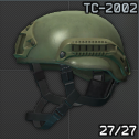 TC-2002_cell.png