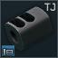 TJ_Icon.png