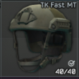 TK FAST MT_cell.png