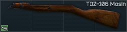 TOZ_Mosin_Icon.png