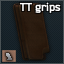 TTGrip_Fancy_cell.png