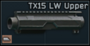 TX15_LW_Upper_Icon.png