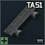 Ta51_Icon.png