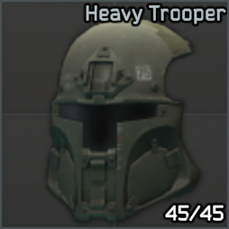 Tac-kek Heavy Trooper mask_cell.png