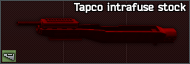 Tapco_intrafuse_icon.png