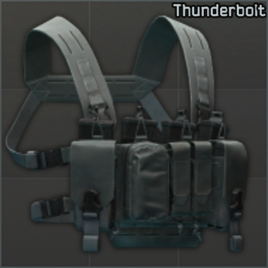 Thnderbolt chest rig_cell.png