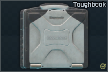 Toughbook_cell.png