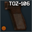 Toz106grip_cell.png