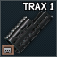 Trax1_icon.png