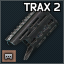 Trax2_icon.png