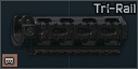 Tri-Rail habdguard_cell.png