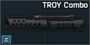 Troycombo_icon.png