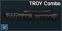Troycombo_icon.png
