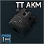 Ttakm_icon.png
