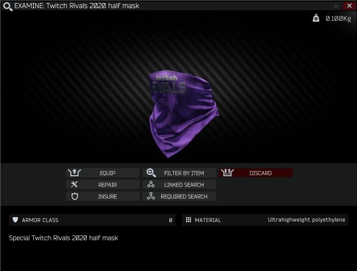 Twitch Rivals 2020 half mask.jpg