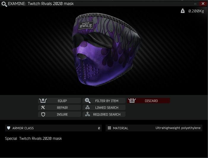 Twitch Rivals 2020 mask.jpg