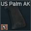 USPalmAK_cell.png
