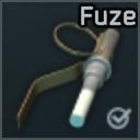 UZGRM grenade fuze_cell.png