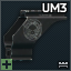 Um3_Icon.png