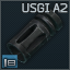 Usgia2_icon.png