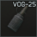 VOG-25_cell.png