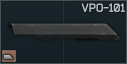 VOP-101DC_icon.png