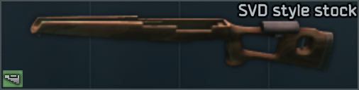 VPO-101 SVD style stock_cell.png