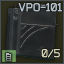 VPO-101_5r_cell.png