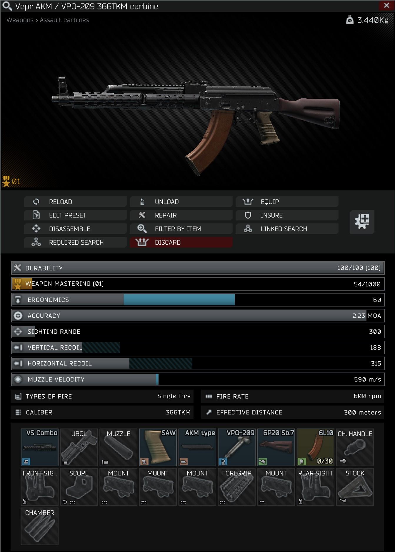 VPO-209_Guard customo_1.jpg
