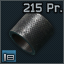 VPO-215_thread_protection_cap_icon.png
