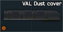 Valdust_icon.png