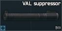 Valsuppressor_icon.png