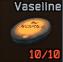 Vaseline_cell.png