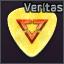Veritas Guitar Pick_cell.png