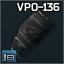 Vpo136muz_icon.png