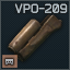 Vpo209hg_icon.png