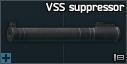 Vsssuppressor_icon.png