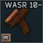 WASR10-_icon_icon.png