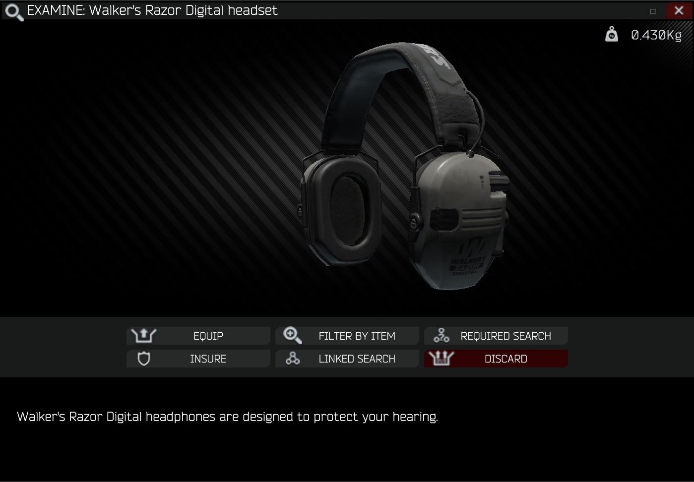 Walker's Razor Digital headset.jpg